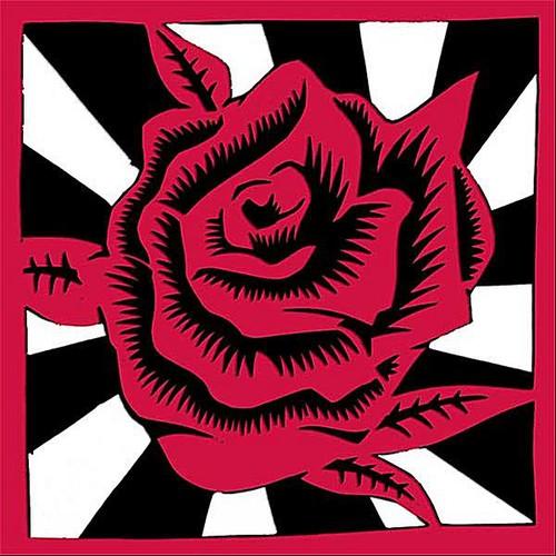 Dancing on Roses Dancing on Cinders