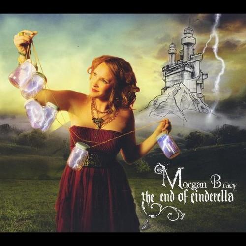 End of Cinderella