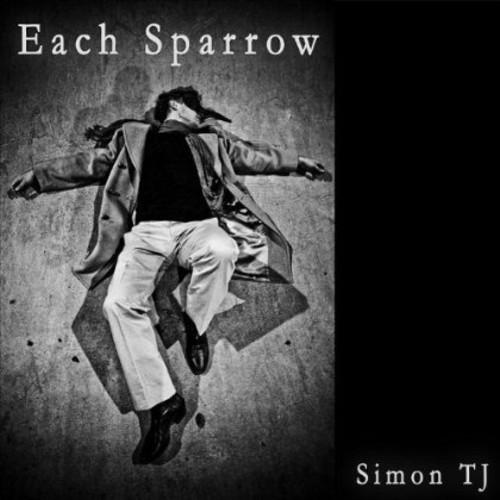 Each Sparrow