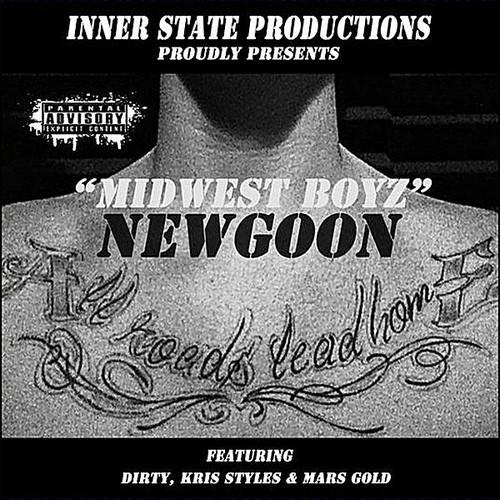 Midwest Boyz