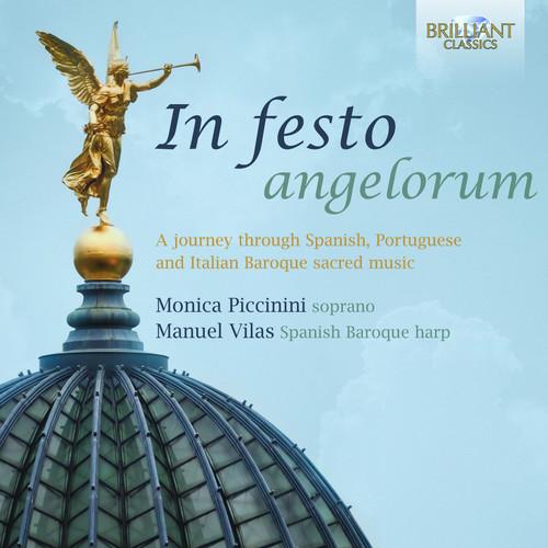 In Festo Angelorum