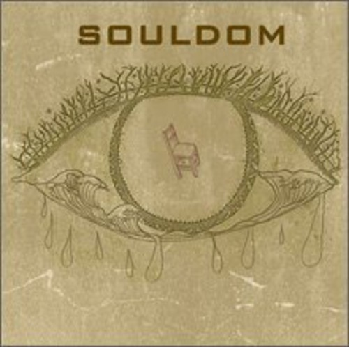 Soul Plus Freedom [Import]