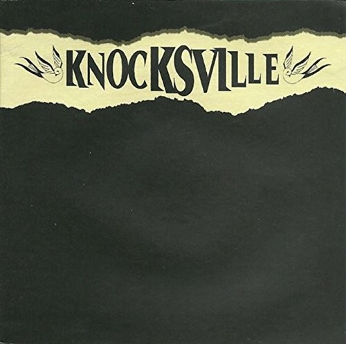 Knocksville [Import]