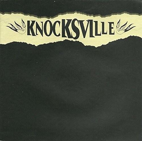 Knocksville [Import]