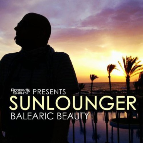 Balearic Beauty [Import]