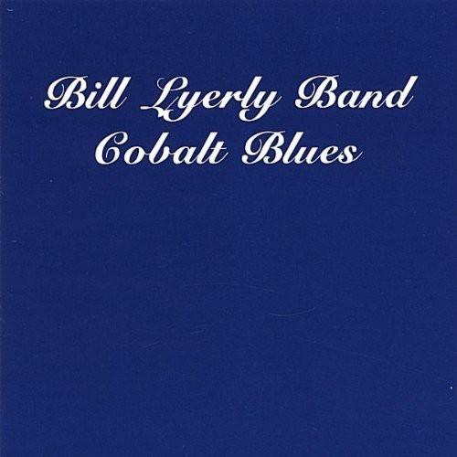 Cobalt Blues