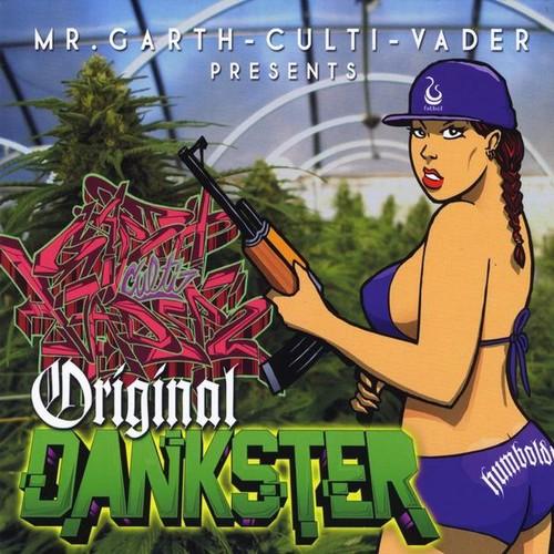 Original Dankster