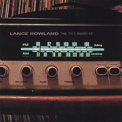 70's Radio EP