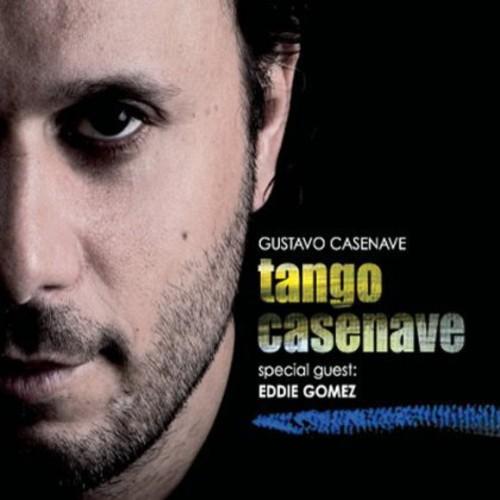 Tango Casenave