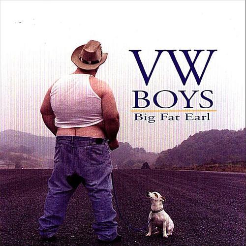 Big Fat Earl