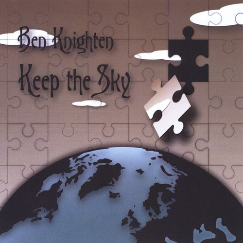 Keep the Sky