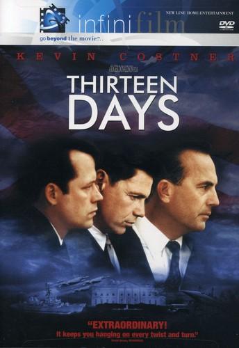 Thirteen Days