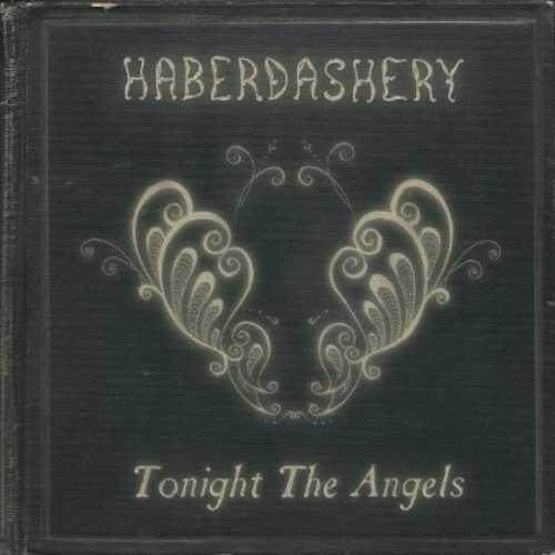Tonight the Angels