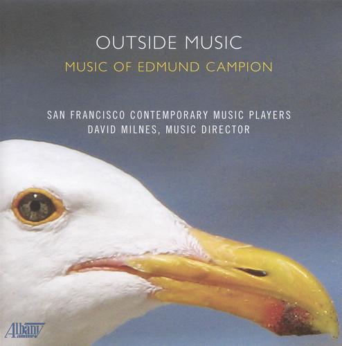 Outside Music