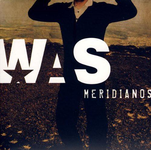 Meridianos [Import]