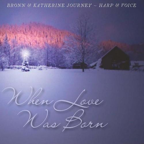 When Love Was Born