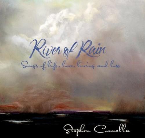 River of Rain