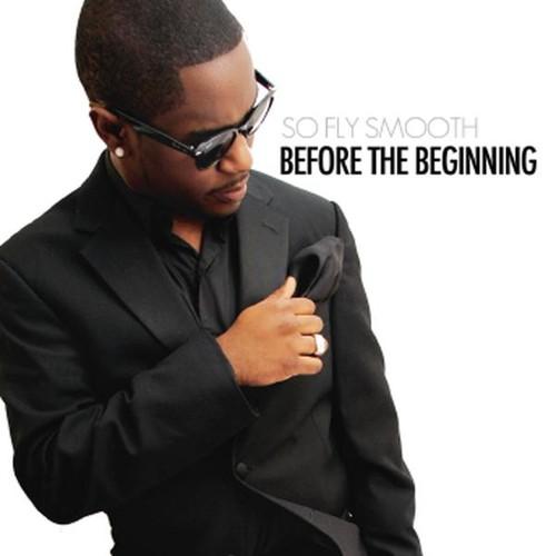 Before the Beginning