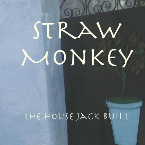 House Jack Built