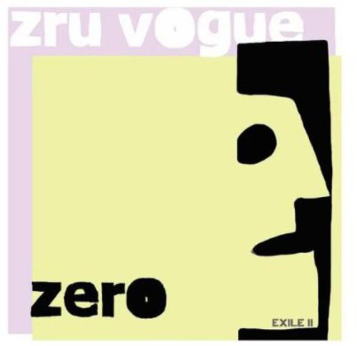 Zero: Exile 2