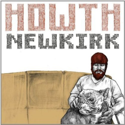 Newkirk