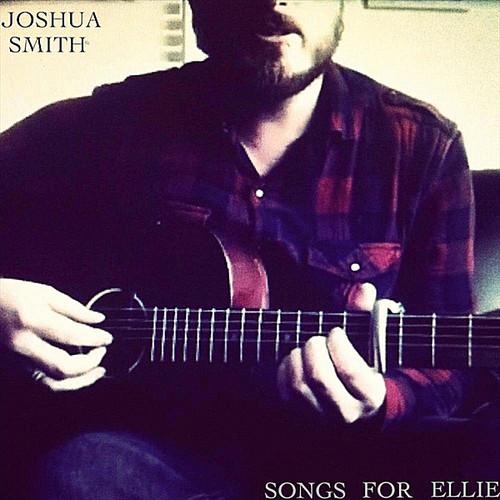 Songs for Ellie