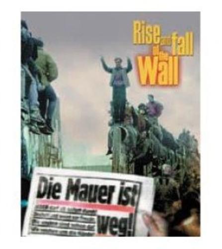 Declassified: Rise /  Fall