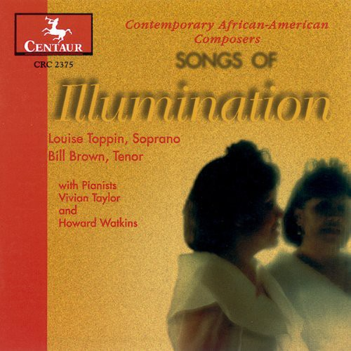 Songs of Illumination