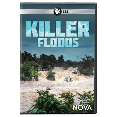 NOVA: Killer Floods