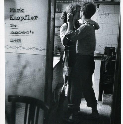 Mark Knopfler-A Ragpicker's Dream