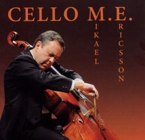 Cello M. E.
