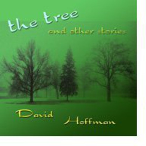 Tree & Other Stories