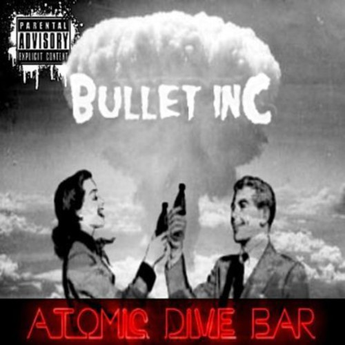 Atomic Dive Bar