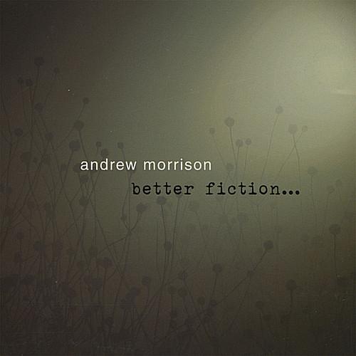 Better Fiction