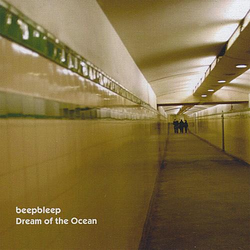 Dream of the Ocean