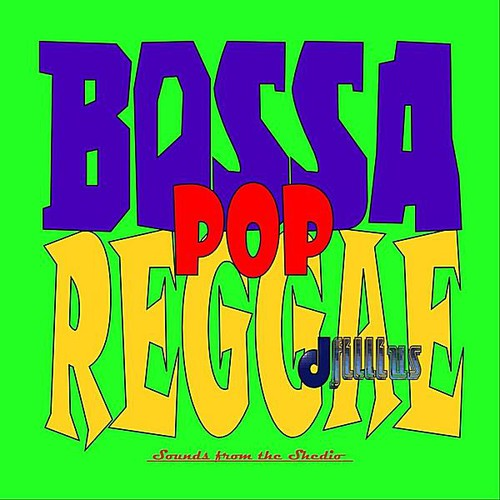 Bossa Pop Reggae