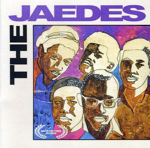Jaedes