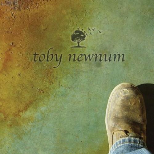 Toby Newnum