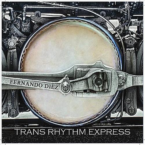 Trans Rhythm Express