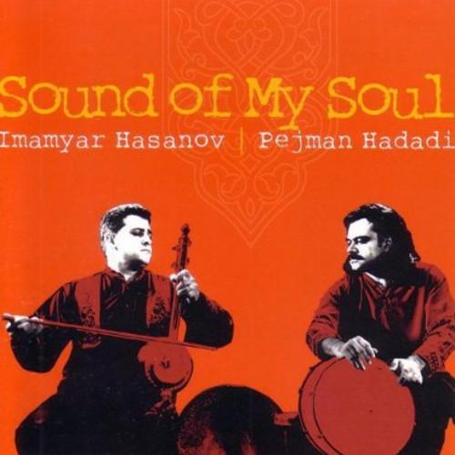 Sound of My Soul