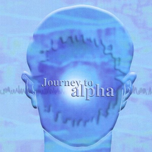 Journey to Alpha