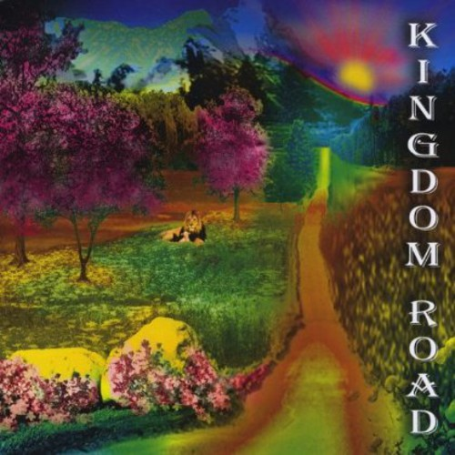 Kingdom Road