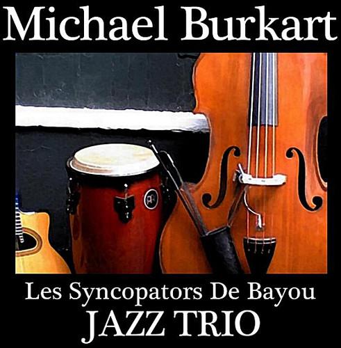 Les Syncopators de Bayou