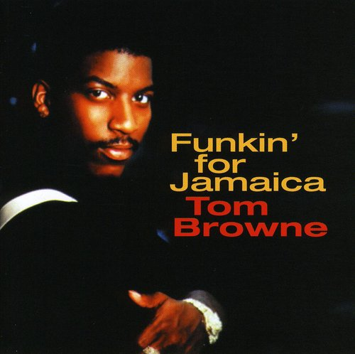 Funkin For Jamaica: Best Of (jap) [Import]