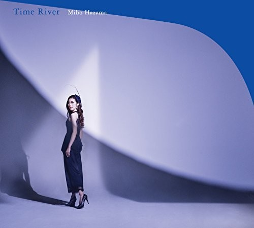 Time River