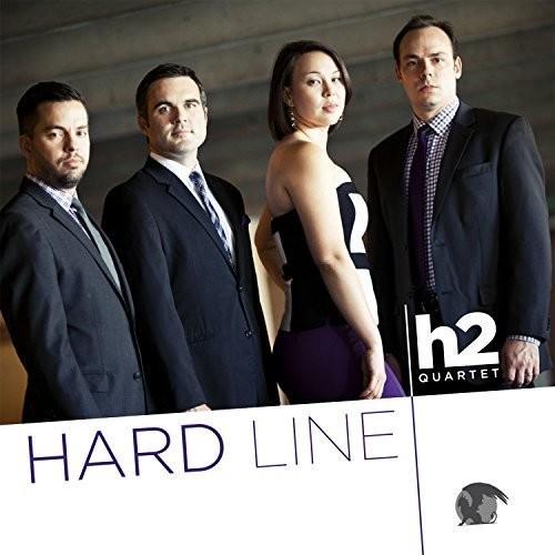 Hard Line