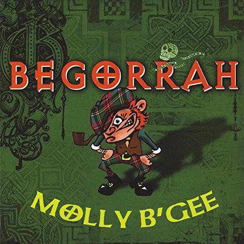 Molly B'Gee