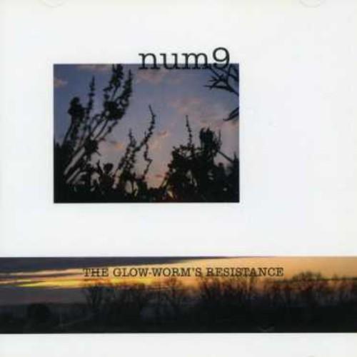 The Glowworm Resistance
