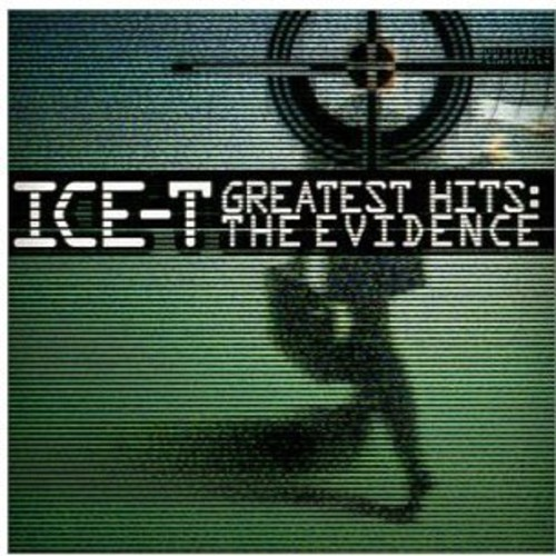 Greatest Hits: The Evidence