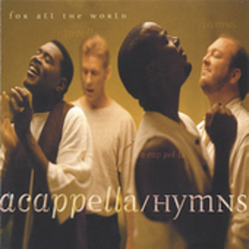Hymns for All the World